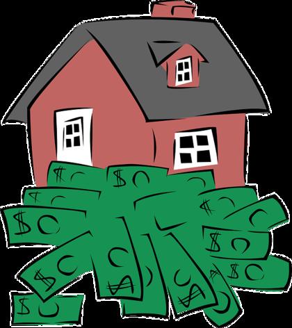Мэрия Красноярска в этом году заработала на недвижимости более 2 млрд руб.