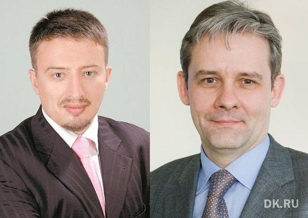 «Следователям вернули право «кошмарить» бизнес»: юристы и бизнесмены о законе № 308