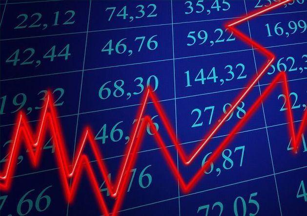 Дайджест DK.RU: бензин дешевеет, сокращения на предприятиях продолжаются