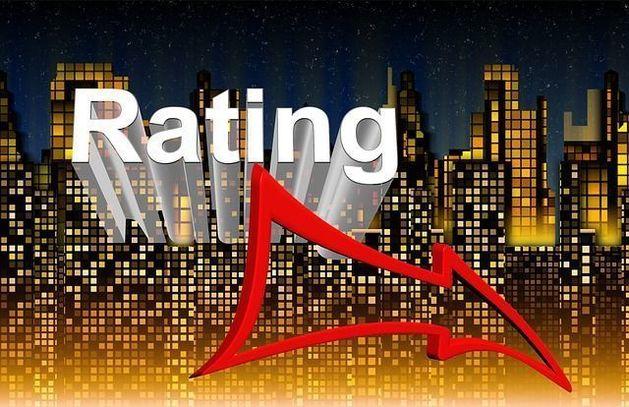 Moody's снизило суверенный рейтинг России