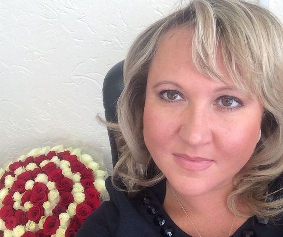 Елена Нагибина, директор «КПК»: ««Мавр» не один год терял долю на рынке»