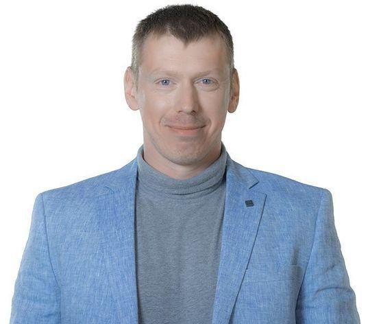 В красноярском филиале «Дом.ru» - новый руководитель