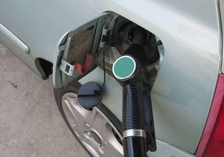 Дефицит бензина возможен в Красноярском крае уже этой осенью
