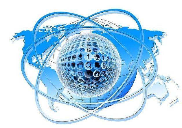 «КБ «Искра» привело в Красноярск нового федерального интернет-оператора