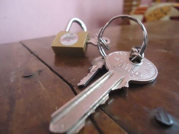 Риэлторские агентства Красноярска перестраивают бизнес