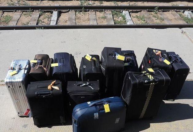 Красноярцы сменили предпочтения при выборе стран для самостоятельных путешествий
