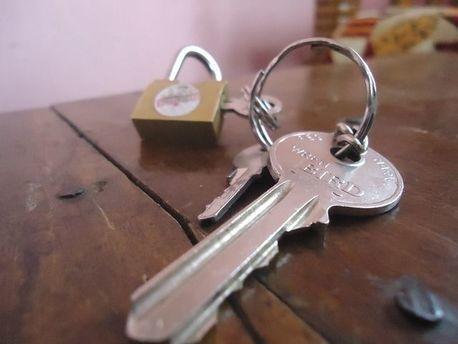 В Красноярске подешевела аренда квартир - 10.09.2015