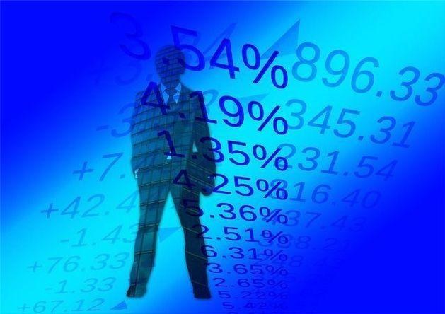 Средний красноярец задолжал банкам 154 тысячи рублей