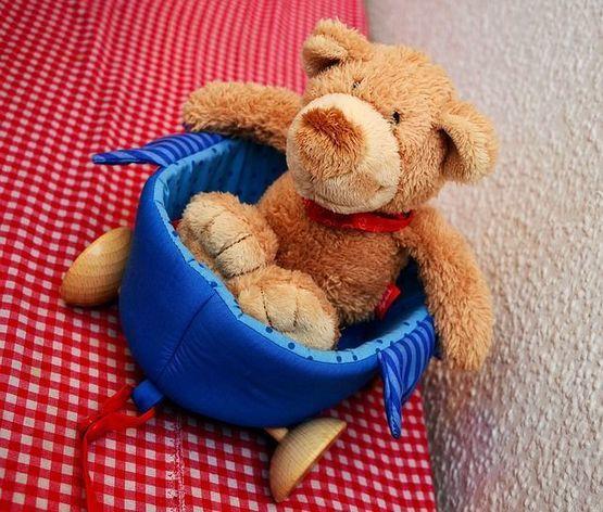 ТОП-5 мест для отдыха с детьми в выходные в Красноярске - 25.09.2015