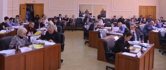 Глава Эвенкийского муниципального округа Петр Суворов ушел в отставку