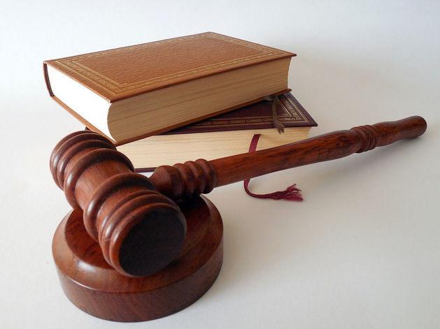 Топ важнейших законов ушедшего года: какие послабления ввели для предпринимателей?