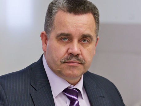 Для банкротства ООО «Магнат-РД» не хватает документов