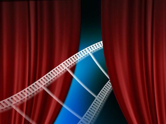 ТОП-10 культурных событий недели: кино, спектакли и шоу