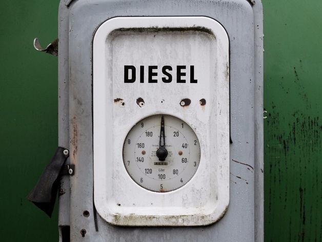Повышение акцизов на топливо: мнение красноярского владельца АЗС