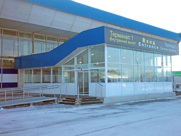 Дайджест DK.RU: итоги КЭФ, проект нового центра и новый терминал «Емельяново»