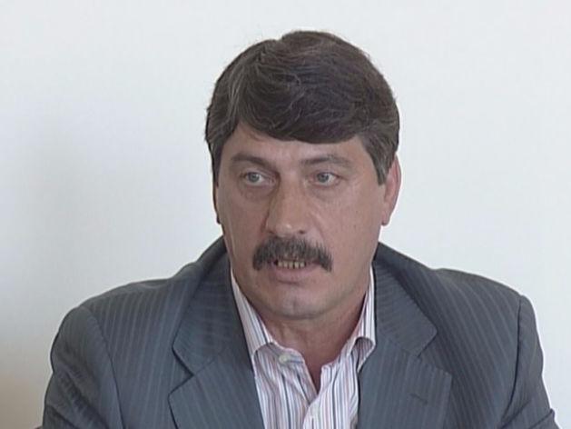 Экс-владелец «Жилфонда» возглавит «Партию Роста» в Красноярском крае