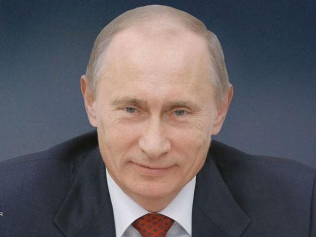 «Жизнь ребенка, Святой Дух, цена картошки» - вопросы Путину от известных красноярцев