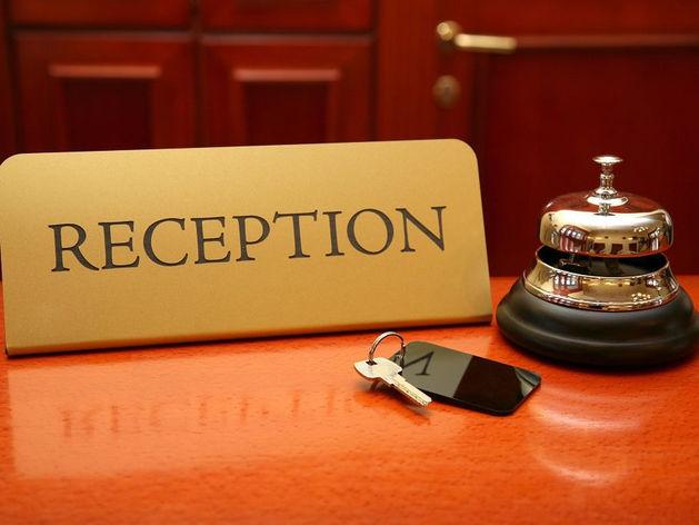 Все гостиницы в России классифицируют: отели Красноярска за сертификатами пока не спешат