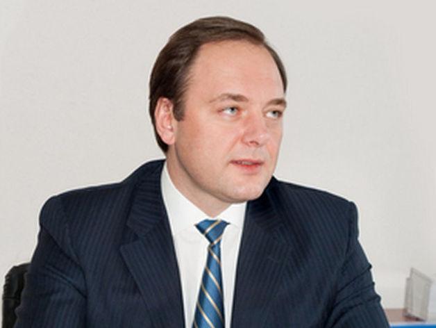 В красноярском «КрасКоме» кадровые перестановки