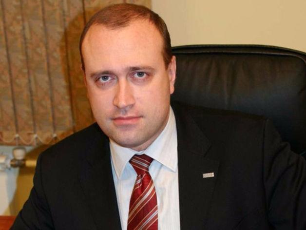 МНЕНИЕ: «Расходы на лечение за границей весьма существенны», - Андрей Нечепуренко, СОГАЗ