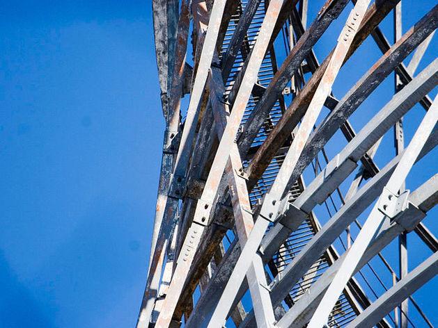 Немецкая компания хочет запустить производство конструкций из алюминия в Красноярске