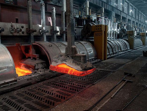 Намерения задокументированы: в Красноярском крае создадут «Алюминиевую долину»