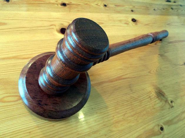 Бывшему мэру Лесосибирска отказали в досрочном освобождении