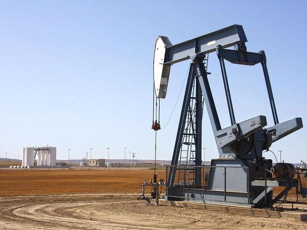 «Роснефть» и китайская компания задумали построить завод в Богучанах