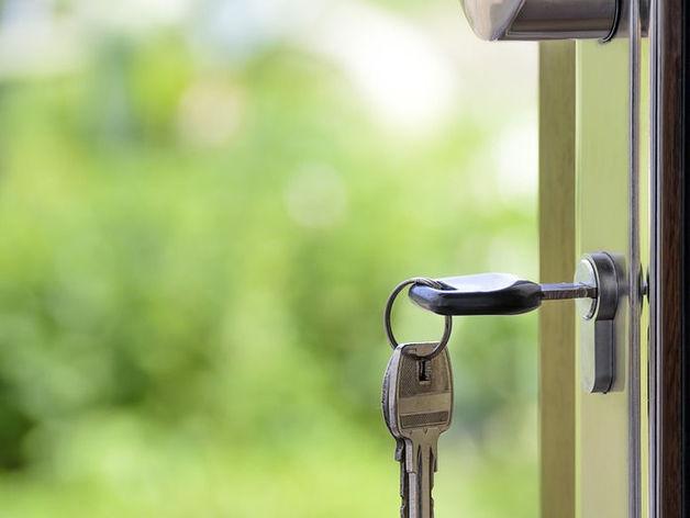 Арендные ставки на квартиры в Красноярске признали самыми низкими среди миллионников