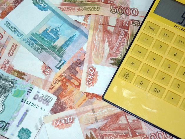 Финансовое состояние красноярских компаний: прибыль растет вместе с долгами