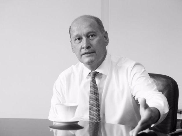 Александр Гельманов: «Мы знаем, как заработать деньги в бюджет края»