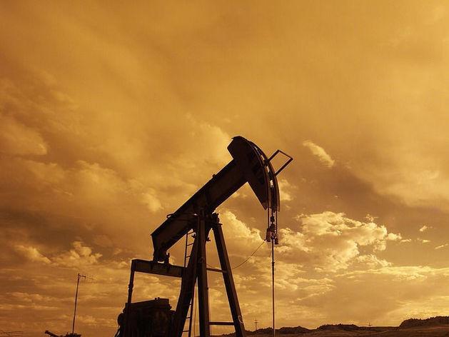 Очередная доля «Ванкорнефти» продана индийской компании