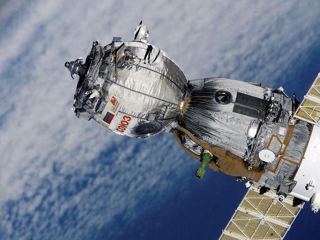 Красноярские ученые разработали комплекс для проверки космических аппаратов