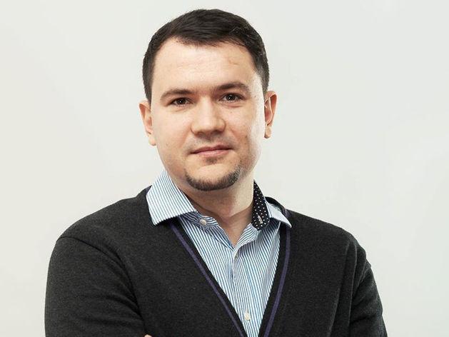 Главный архитектор «Гражданпроекта» в Красноярске оставил свой пост