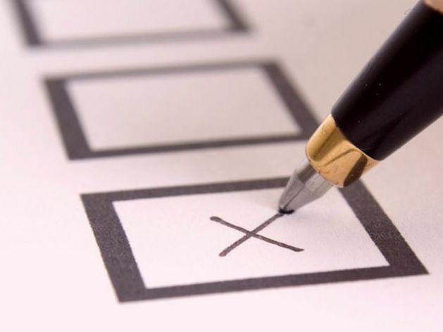 Результаты политических партий на выборах в Красноярском крае: новая информация