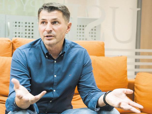 Лучшее за год: опыт Дмитрия Андрющенко и «Горной Саланги»
