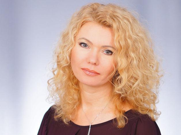 У красноярского кластера «ВымпелКом» («Билайн») новый топ-менеджер
