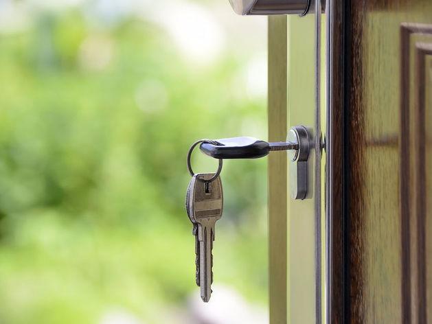 Оценена доходность от сдачи квартир в Красноярске: дольше всего окупаются в центре
