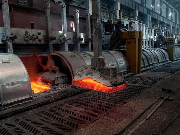 В развитие металлургии Красноярского края инвестируют 144 млрд рублей