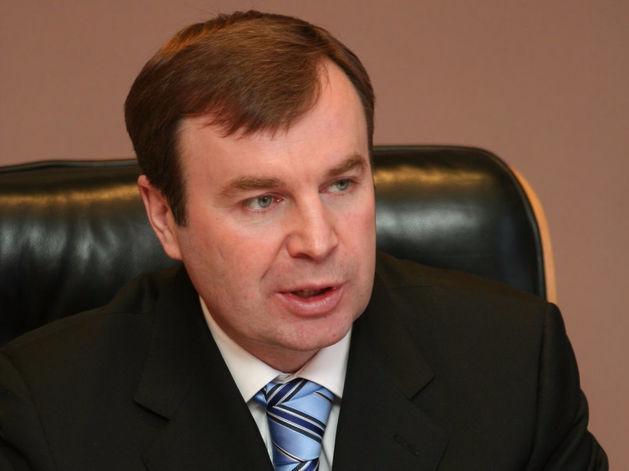 Депутат Государственной Думы от Красноярского края займется развитием энергетики