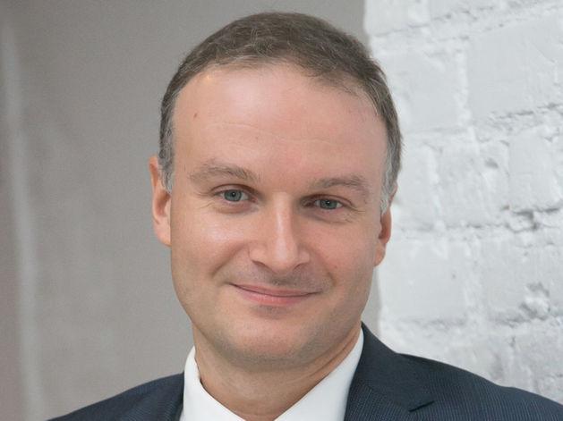 Главный аналитик Сбербанка: «Кризис закончится, но деньги придется заработать»