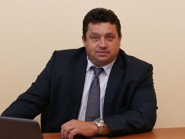 Глава Емельяновского района Красноярского края хочет отменить депутатские запросы