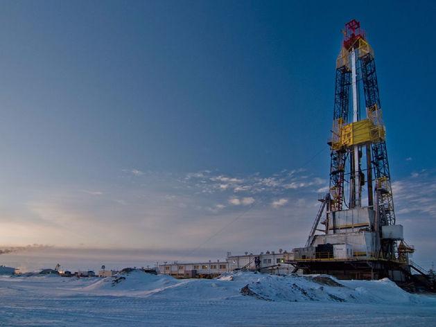 Отрасли-лидеры экономики Красноярского края снизили показатели