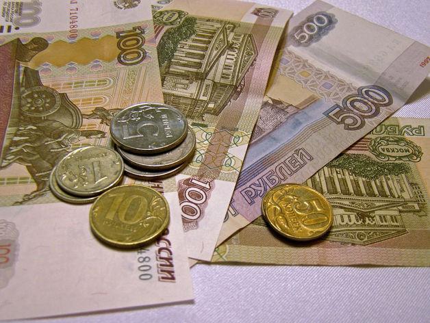 О каких зарплатах мечтают красноярцы? Самые скромные - тренеры и начинающие специалисты
