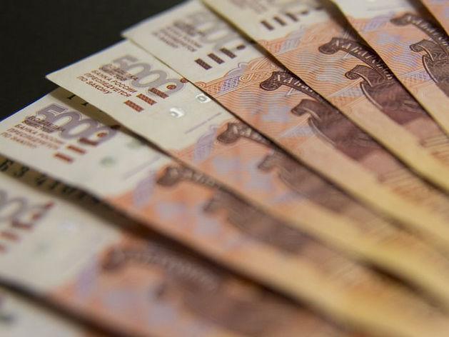 Автожестянщику в Красноярске предлагают зарплату топ-менеджера