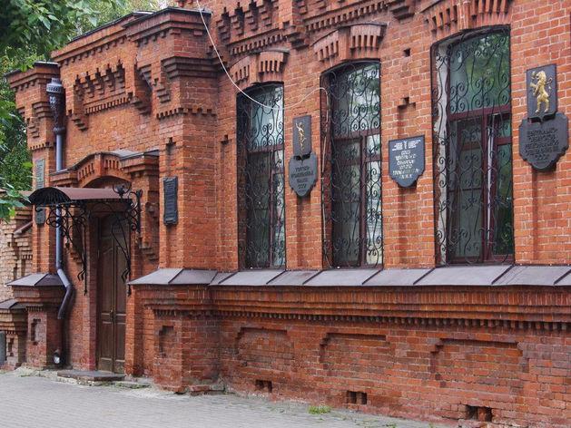 В Красноярске начинает работу первый в России Центр оценки квалификации