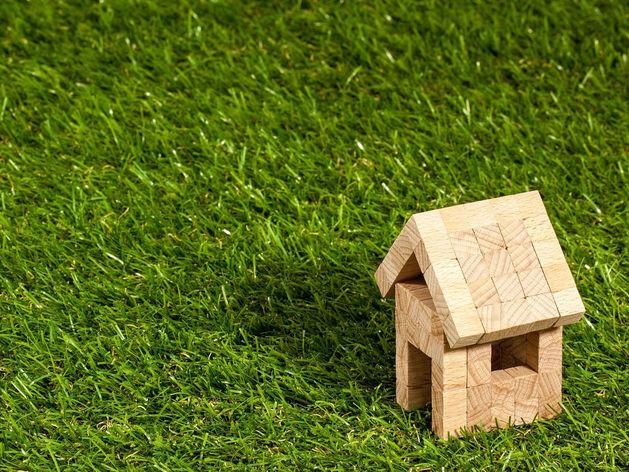 В Красноярском крае снизились цены на рынке жилья