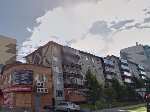 Красноярская строительная компания «Союз» может стать банкротом
