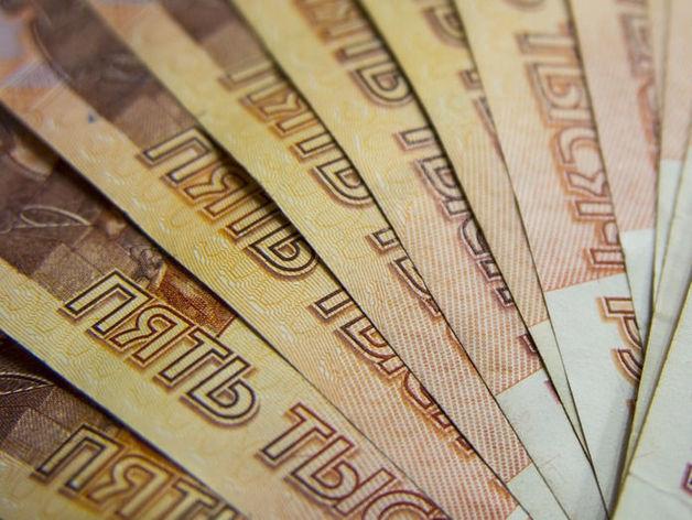 Названы самые дорогие вакансии в Красноярске: топ-менеджеры и врачи
