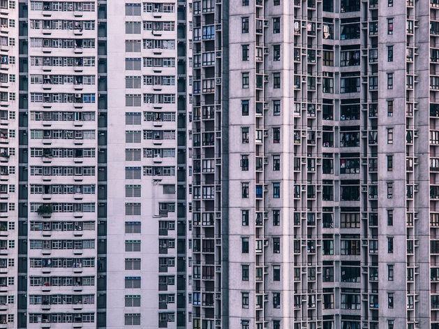 Число сделок на первичном рынке жилья в Красноярске продолжает расти